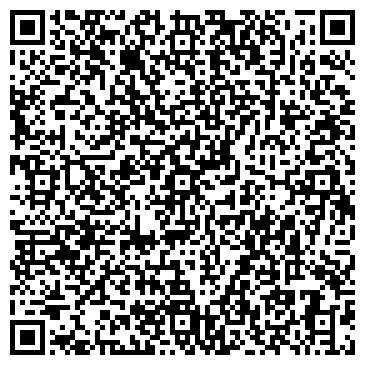 QR-код с контактной информацией организации ФИЛИППОК ЦЕНТР