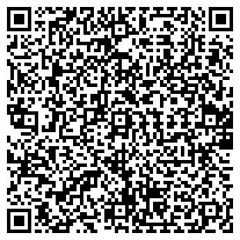 QR-код с контактной информацией организации ФАРЭ