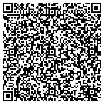 QR-код с контактной информацией организации STUDIO HANDMADE