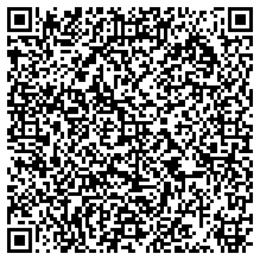 QR-код с контактной информацией организации РУКОДЕЛЬНИЦА