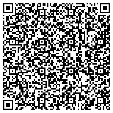 QR-код с контактной информацией организации ООО Комфортная стоматология врача Колоса