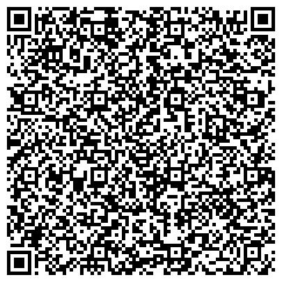 QR-код с контактной информацией организации ООО Мировой контейнерный сервис (Global container service)