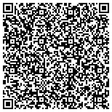 QR-код с контактной информацией организации ООО Торговая Компания «Зелёная Русь»
