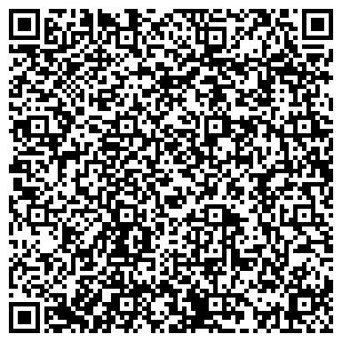 QR-код с контактной информацией организации ООО Интернет-магазин ортопедических матрасов и кроватей