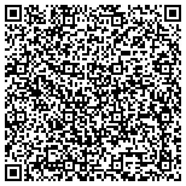QR-код с контактной информацией организации Магазин «Канцмир»