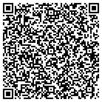 QR-код с контактной информацией организации ООО Смоленские Кухни