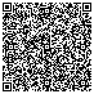 QR-код с контактной информацией организации КАРАМЫШЕВСКИЙ
