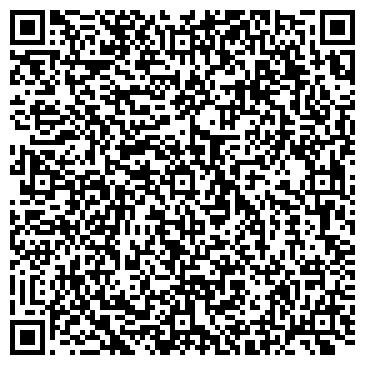 QR-код с контактной информацией организации Mamipizza