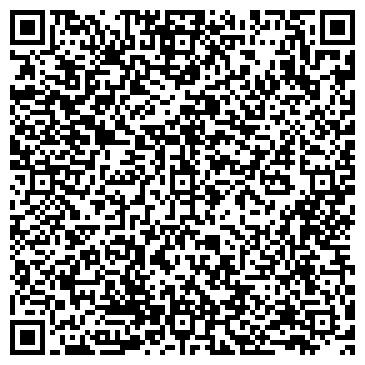 QR-код с контактной информацией организации Группа Павла Швейко