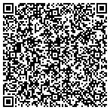QR-код с контактной информацией организации ЧП Тягун