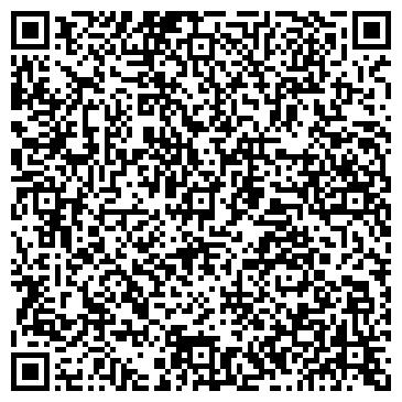 QR-код с контактной информацией организации ПРЕДПРИЯТИЕ УЧЕТА ИНВЕНТАРИЗАЦИИ И ОЦЕНКИ НЕДВИЖИМОСТИ ГУДП
