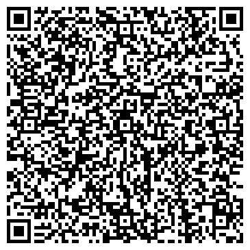 QR-код с контактной информацией организации ООО ЦЕНТР ПРОМСИЗ