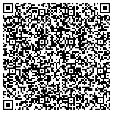 """QR-код с контактной информацией организации ООО Сервисный центр """"Руки из плеч"""""""