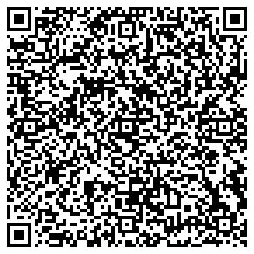 """QR-код с контактной информацией организации ООО Грузо -Такси """"Михалыч"""""""