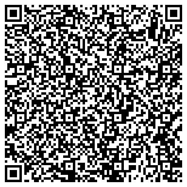 QR-код с контактной информацией организации Фабрика Арт-Тек мебель
