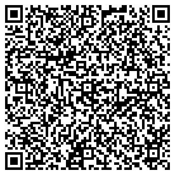QR-код с контактной информацией организации БАЙМАКСКАЯ ДСПМК ЗАО БАШКИРАГРОПРОМДОРСТРОЙ