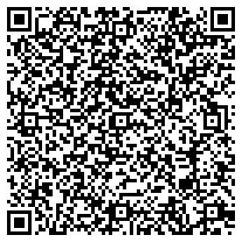 QR-код с контактной информацией организации БАШКИРНЕФТЕПРОДУКТ ОАО № 55