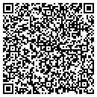 QR-код с контактной информацией организации БАШКИРНЕФТЕПРОДУКТ ОАО № 77