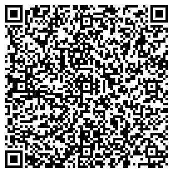 QR-код с контактной информацией организации № 28 ГУП БАШФАРМАЦИЯ