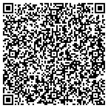 QR-код с контактной информацией организации ТУБИНСКИЙ ЗАВОД МЕТАЛЛОИЗДЕЛИЙ ОАО