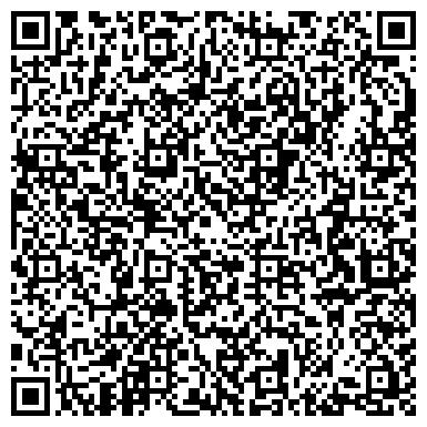 """QR-код с контактной информацией организации ГУЗ """"Городская поликлиника №5 г. Гродно"""""""