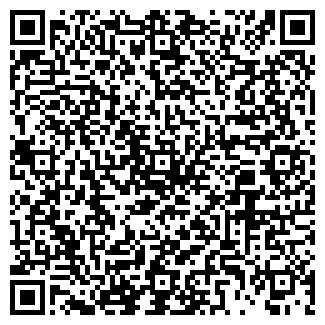 QR-код с контактной информацией организации ООО Завет