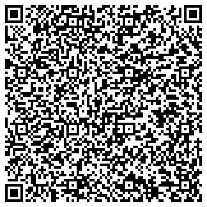 QR-код с контактной информацией организации ООО Транспортная компания АРТранс - грузоперевозки по России