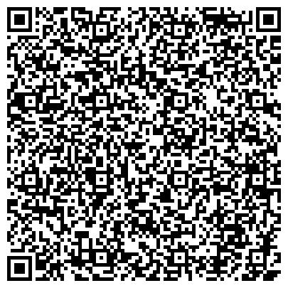 QR-код с контактной информацией организации Шпонка - интернет магазин техники для сада и электроинструмента