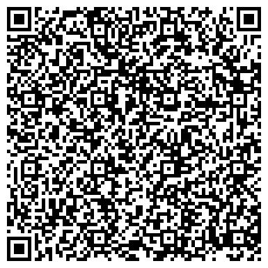 """QR-код с контактной информацией организации ИП Детский сад """"Друзья"""""""