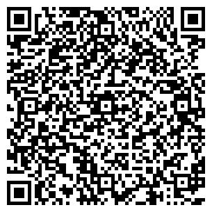 QR-код с контактной информацией организации ТРУД