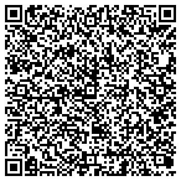 QR-код с контактной информацией организации ИП AKBVOLT.RU