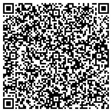 QR-код с контактной информацией организации ООО СЕРВИСНЫЙ ЦЕНТР ОРГ-ЛЭНД