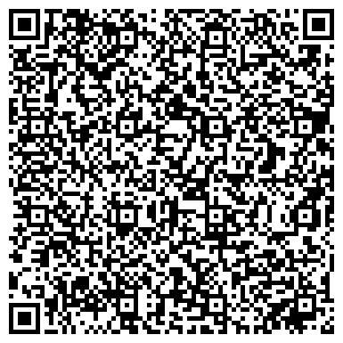 QR-код с контактной информацией организации УПРАВЛЕНИЕ ГОРОДСКОГО ДОРОЖНОГО СТРОИТЕЛЬСТВА