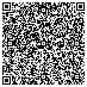 QR-код с контактной информацией организации РЕМБЫТСЕРВИС
