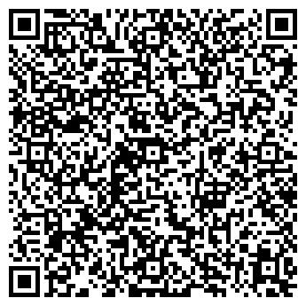 QR-код с контактной информацией организации IPHONE-ЦЕНТР