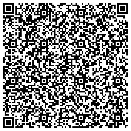 QR-код с контактной информацией организации УПРАВЛЕНИЕ КОМИТЕТА ПО РАБОТЕ С НЕСОСТОЯТЕЛЬНЫМИ ДОЛЖНИКАМИ МИНФИН РК ПО КЫЗЫЛОРДИНСКОЙ ОБЛАСТИ