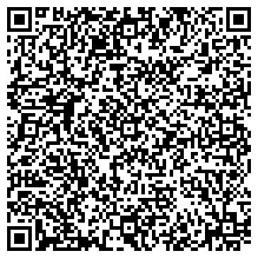 QR-код с контактной информацией организации ООО RemontProfi