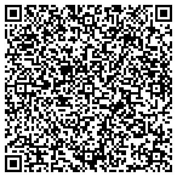 QR-код с контактной информацией организации УПРАВЛЕНИЕ КОМИТЕТА ФИНАНСОВОГО КОНТРОЛЯ
