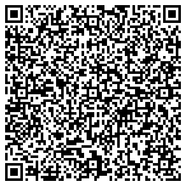 QR-код с контактной информацией организации ЧТУП МИЛЛЕФИОРИ