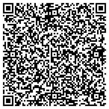 QR-код с контактной информацией организации ООО Ванкион Onelife