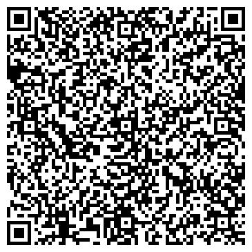 QR-код с контактной информацией организации ИП Френкель Г. Б.