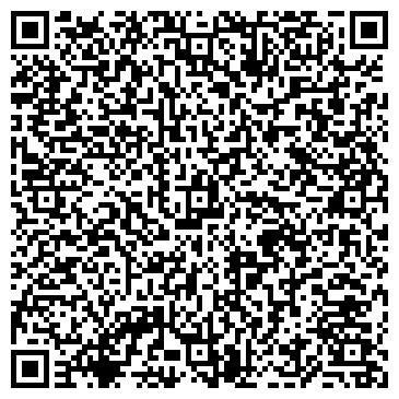 QR-код с контактной информацией организации УПРАВЛЕНИЕ МЕХАНИЗИРОВАННЫХ РАБОТ ЗАО