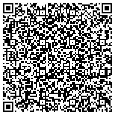 QR-код с контактной информацией организации ВЕСТИ ИРКУТСК ИНФОРМАЦИОННОЕ АГЕНТСТВО ФГУП ИГТРК