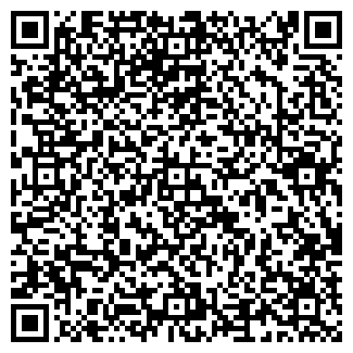 QR-код с контактной информацией организации ВОЛНА БАЙКАЛА