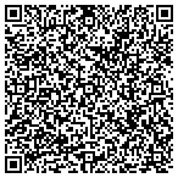 QR-код с контактной информацией организации ГОРОД ТЕЛЕКОМПАНИЯ 21 КАНАЛ
