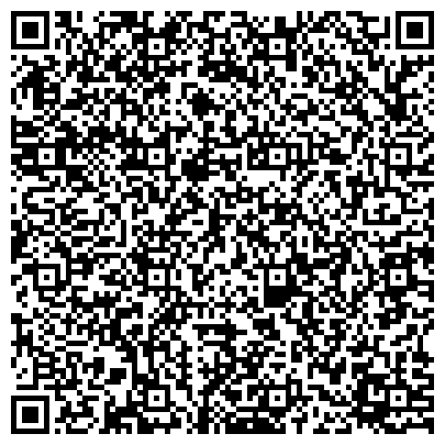 QR-код с контактной информацией организации УПРАВЛЕНИЕ ПАССАЖИРСКОГО ТРАНСПОРТА И АВТОМОБИЛЬНЫХ ДОРОГ КЫЗЫЛОРДИНСКОЙ ОБЛАСТИ