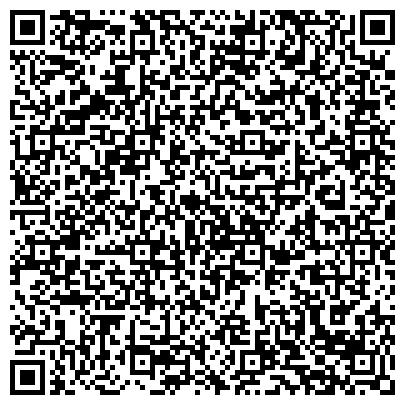 QR-код с контактной информацией организации ИРКУТСКАЯ ГОСУДАРСТВЕННАЯ ТЕЛЕВИЗИОННАЯ И РАДИОВЕЩАТЕЛЬНАЯ КОМПАНИЯ ФГУП ТЕЛЕВИДЕНИЕ