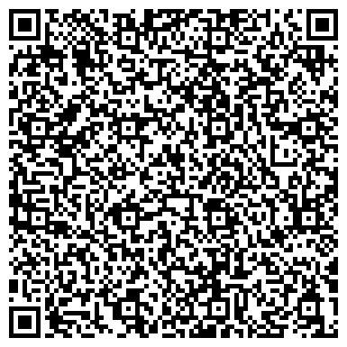 QR-код с контактной информацией организации ООО Гамма - УМК Восток