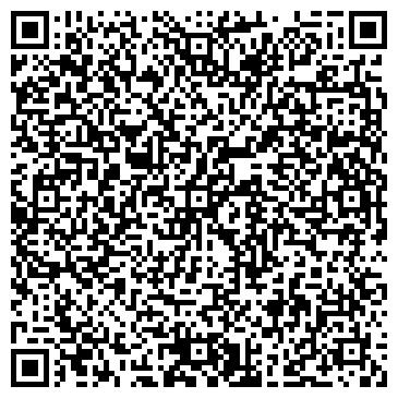 QR-код с контактной информацией организации ИРКУТСКАЯ ТЕЛЕРАДИОВЕЩАТЕЛЬНАЯ КОМПАНИЯ