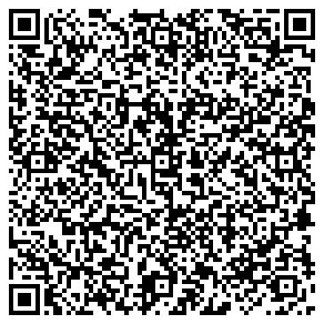 QR-код с контактной информацией организации ООО Марк7